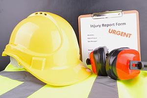 Scottsdale construction accident lawyers