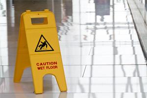 Scottsdale premises liability attorneys
