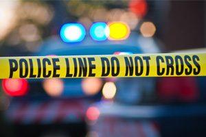Scottsdale wrongful death attorneys